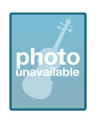 Scherl & Roth  模型 SR41 Violin